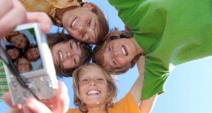 17 оздоровительных лагерей для детей работают в Майминском районе
