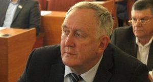 19 млн рублей: депутат Галкин заработал за год больше всех своих коллег вместе взятых