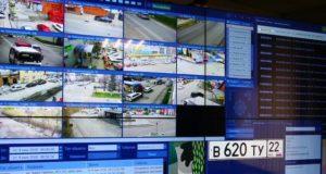«Ростелеком» вошел в состав владельцев разработчика систем «Безопасный город»