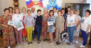 Социальный проект «Перезагрузка» стартует в Республике Алтай