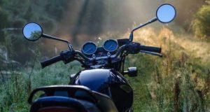 Инцидент с швейцарскими мотоциклистами произошел у российско-казахстанской границы
