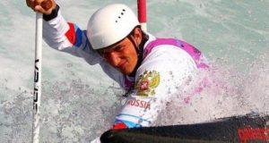 Кирилл Сеткин: Бронза чемпионата Европы – моя первая медаль в новой возрастной категории