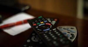 Мэрия окажет материальную помощь на приобретение приставки для цифрового телевидения