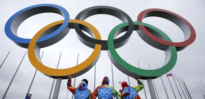 Олимпийские чемпионы проведут встречи с молодежью Республики Алтай