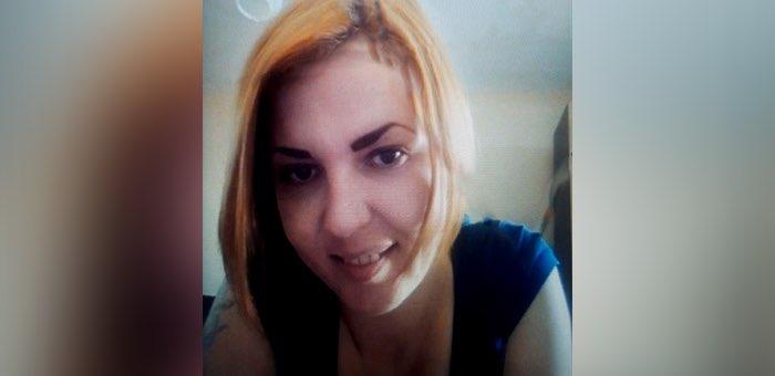 В Майме пропала 30-летняя женщина