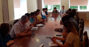 Давления на депутатов не было: Общественная палата проверила «муниципальный фильтр»