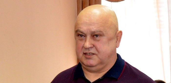 Депутату Корнееву удалось избежать уголовной ответственности