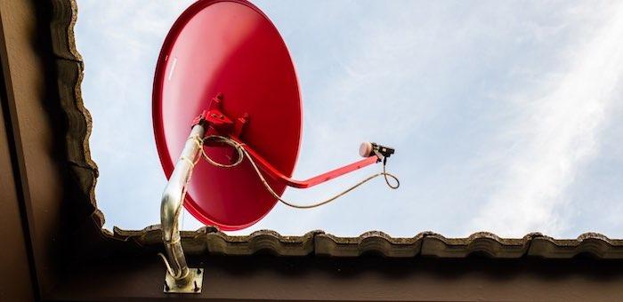 МТС предлагает жителям Горного Алтая смотреть спутниковое ТВ бесплатно
