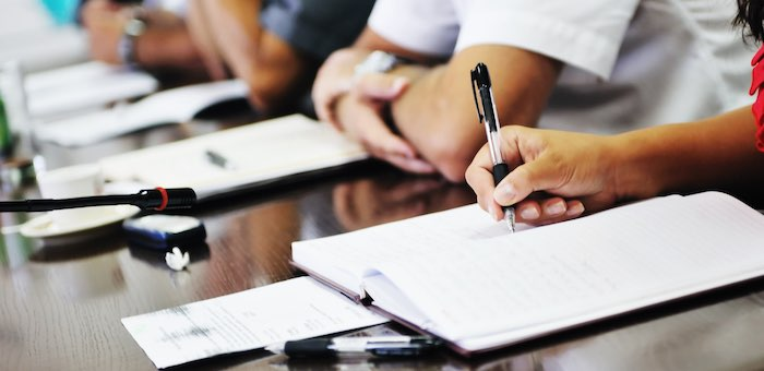 Круглый стол «Налоговый калькулятор для расчета налоговой нагрузки на бизнес» состоится в Горно-Алтайске
