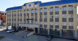 Завершилось выдвижение кандидатов в депутаты Госсобрания