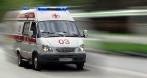 Совет Федерации одобрил законы о защите медиков и пациентов