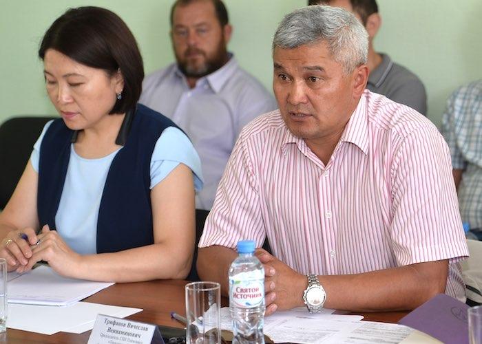 "Фото: <a target=""_blank"" href=""http://www.altai-republic.ru/"" rel=""nofollow"">Правительство Республики Алтай</a>."