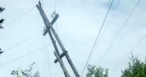 Россети Сибирь принимают на баланс бесхозные электросети в Республике Алтай
