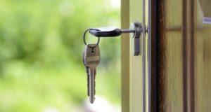 58 жителей Улаганского и Шебалинского районов получат новые квартиры