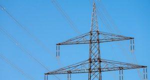 Итоги визита министра энергетики на Алтай: к новому году тариф снизят почти на 20%