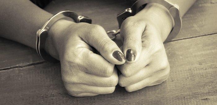 Женщина, до смерти избившая грудного ребенка, пойдет под суд
