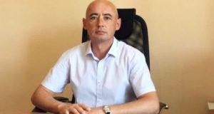 Государственная кадастровая оценка в Республике Алтай: состояние дел и перспективы