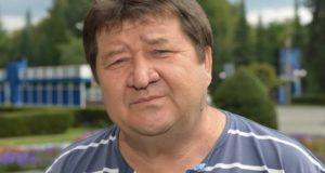 Александр Чеконов рассказал, как можно преодолеть «муниципальный фильтр»