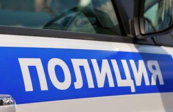 В Талде обнаружен труп местного жителя с признаками насильственной смерти