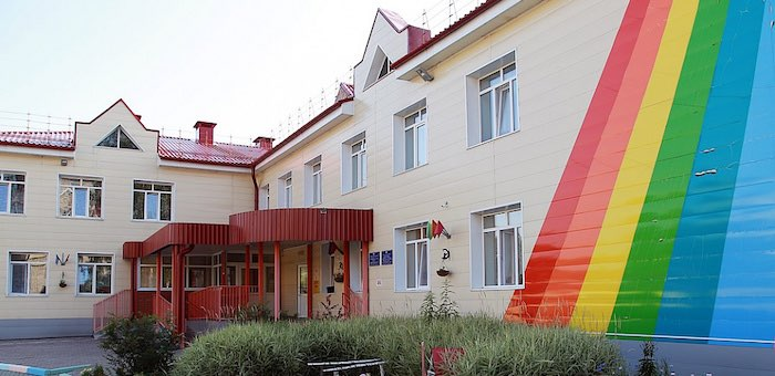 В Горно-Алтайске идет приемка образовательных учреждений к новому учебному году