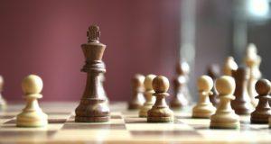 В Горно-Алтайске пройдут шахматные турниры, посвященные Дню города