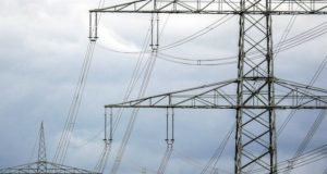Министру экономики России представили перспективы развития энергетики в Республике Алтай