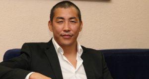 Алтайское кино выйдет на новый уровень