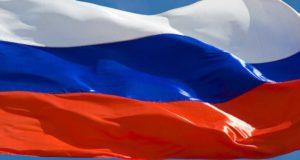 День государственного флага в Республике Алтай отметят автопробегом, флешмобом и восхождением