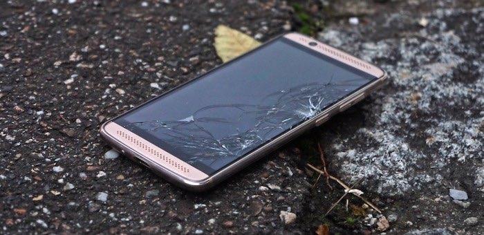 Пьяный турист на перевале Чике-Таман напал на спортсменку из Красноярска и сломал ее смартфон
