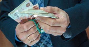 Жители республики создали номинальный сельхозкооператив, чтобы «освоить» грант