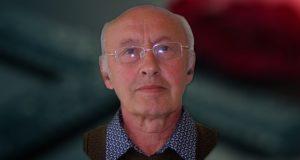 Ушел из жизни заслуженный врач России Юрий Косарев