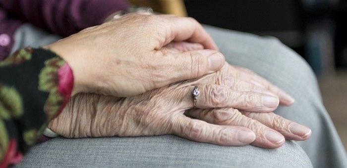 Мероприятия, посвященные месячнику пожилого человека, пройдут в Майминском районе