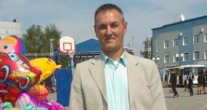 Спортсмен из Маймы завоевал золото на соревнованиях в Крыму