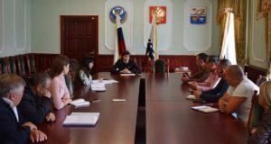 Семь многоквартирных домов планируется сдать в Горно-Алтайске до конца года