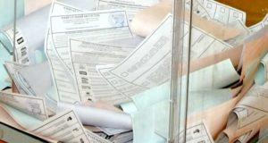 Послевыборный пасьянс. Что случилось в Республике Алтай?