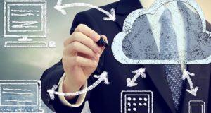 Облака помогут предпринимателям Горного Алтая заработать