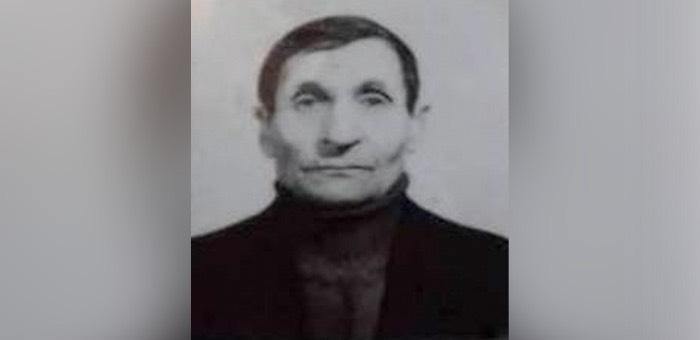 83-летний сборщик кедрового ореха пропал под Ильинкой