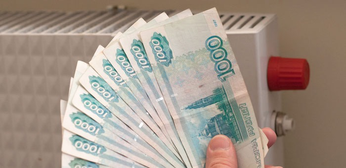 Работникам «Трапезной» пересчитали зарплату по требованию прокуратуры
