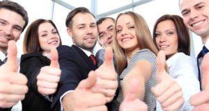 Хочешь прокачать или открыть свой бизнес, но не знаешь как? Тогда эта новость для тебя!