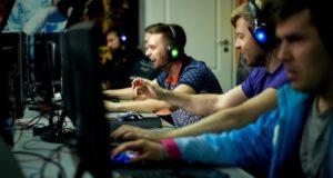 В Барнауле и Горно-Алтайске пройдет киберспортивный турнир «Кубок Ростелекома»