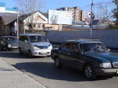 В Горно-Алтайске завершен ремонт девяти участков дорог по нацпроекту БКД