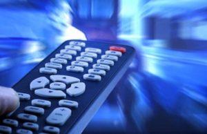 Республика Алтай полностью перешла на цифровое вещание