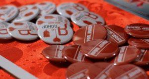 Жителей Горно-Алтайска приглашают на донорскую акцию