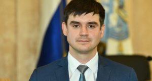 Председателем комитета Госсобрания по туризму и спорту стал Сергей Тимошенский