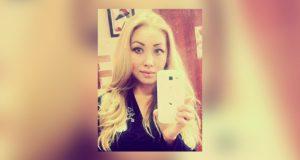 Внимание, розыск! В Горно-Алтайске пропала без вести 37-летняя женщина