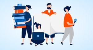 Журналисты и блогеры отправятся «Вместе в цифровое будущее»