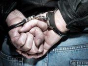 27-летнего мужчину признали виновным в развращении малолетних падчериц
