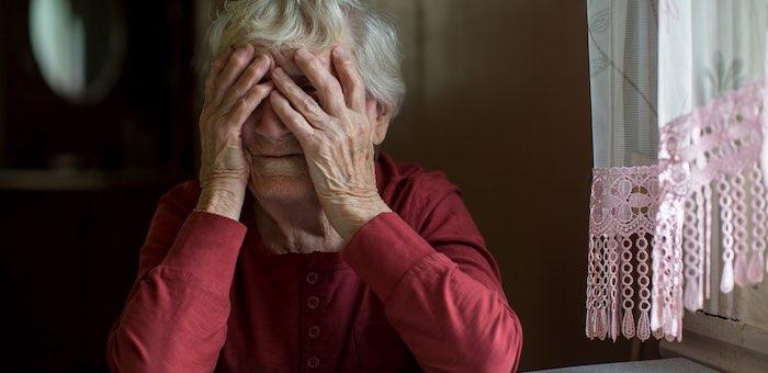 Жулики обобрали пенсионерку, пообещав ей чудо-лекарство