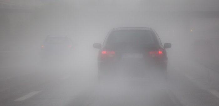 В выходные на Алтае похолодает, объявлено штормовое предупреждение