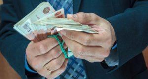 Бывших руководителей ресбольницы обвиняют в получении крупных взяток